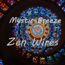 Mystic Breeze cover art
