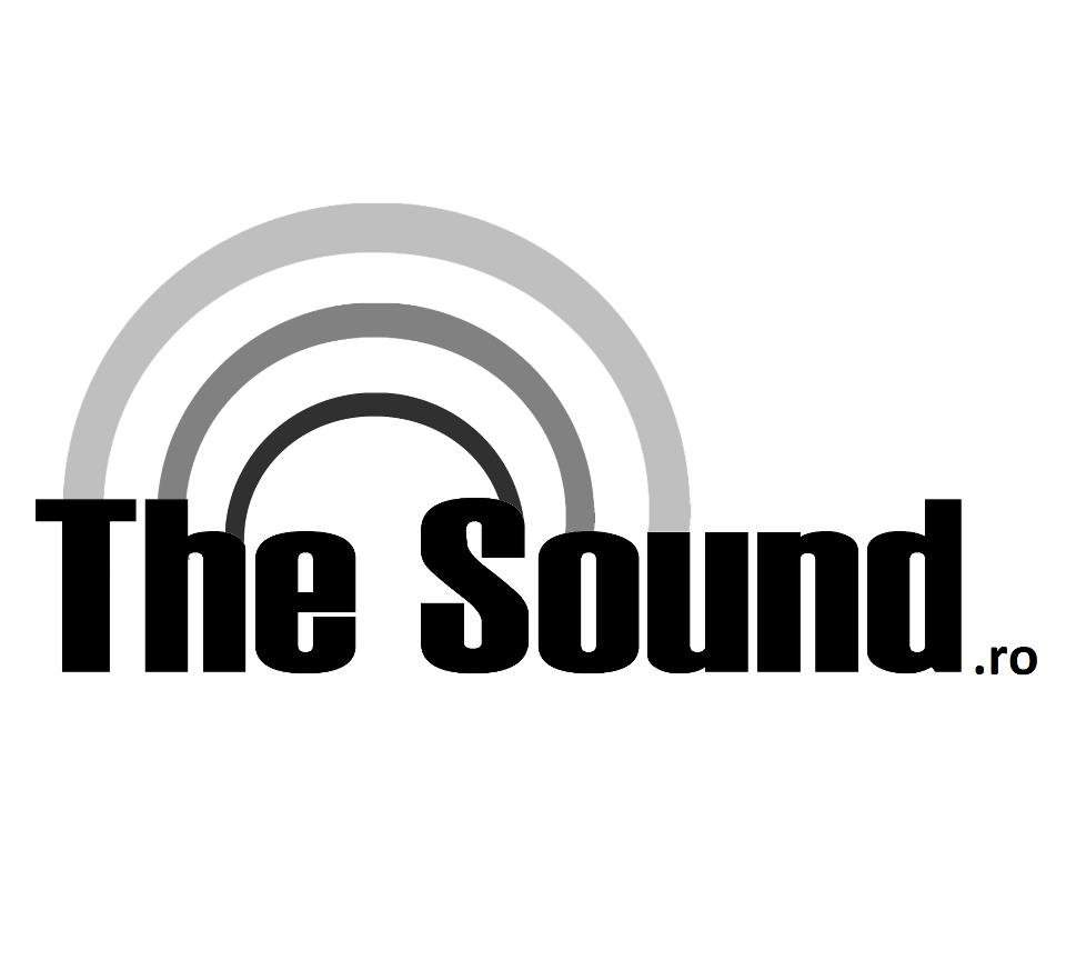 THE SOUND'S FREE DUBSTEP PACK-VOL1 | thesoundromania