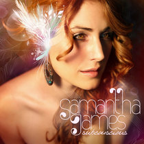 Subconscious cover art