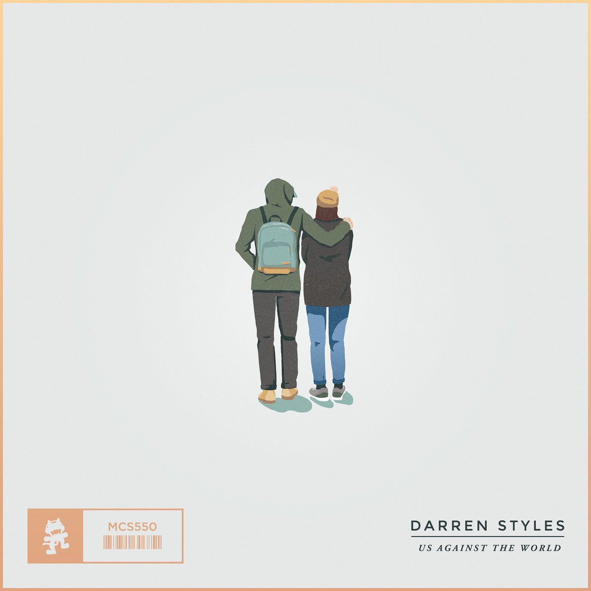 darren styles us against the world mp3 download