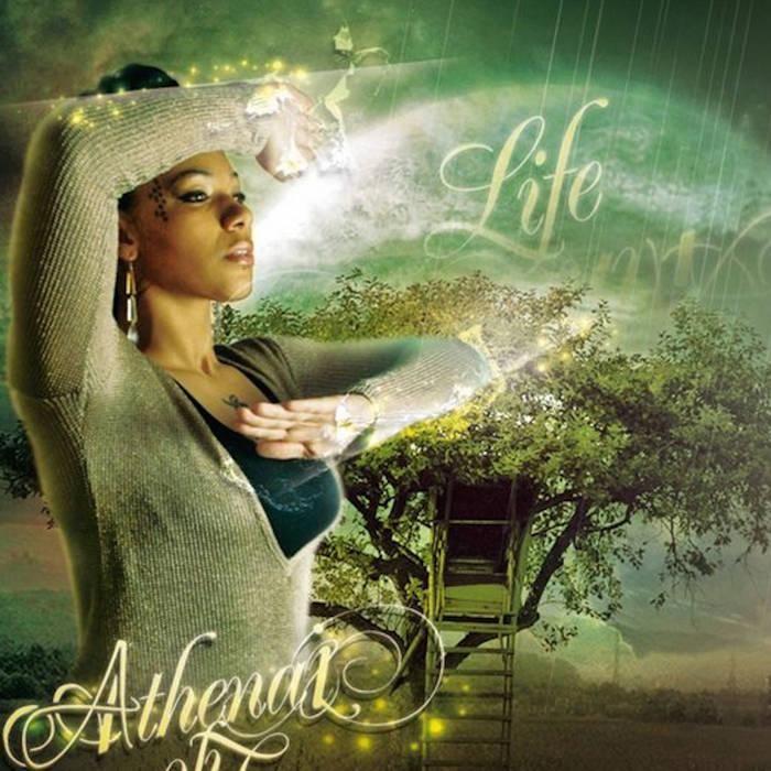 Athenai – Life (D'oké Unreleased mix) [bandcamp]