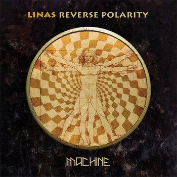 Reverse Polarity by Linas