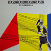 Reasonreasonreasonreason Cover Art