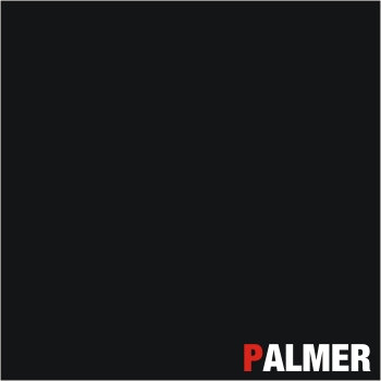 Cuarto Oscuro (Demos, lados B, inéditos) | palmer
