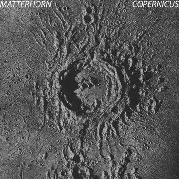 Copernicus main photo