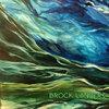 Introducing Brock Landers Cover Art