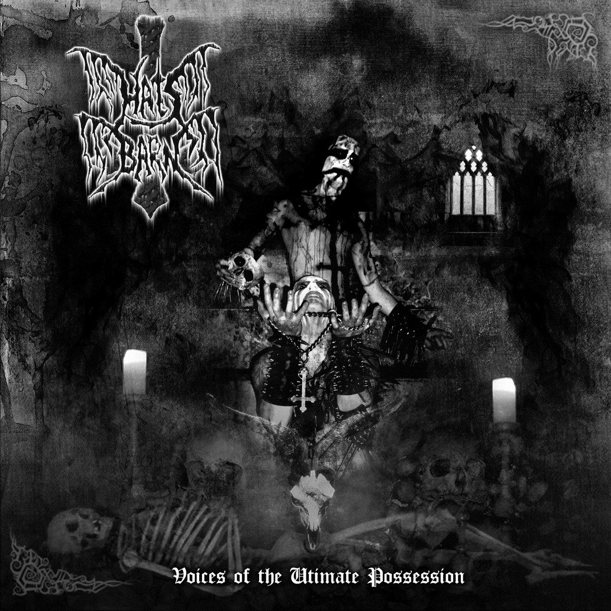hats barn true black metal france interview le scribe du rock