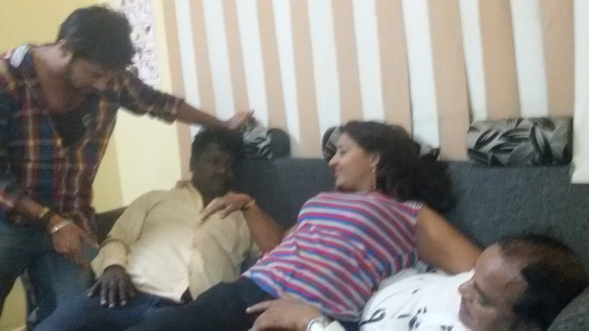 Bavagaru Bagunnara Telugu Movie Songs Free Download Doregama Hindi