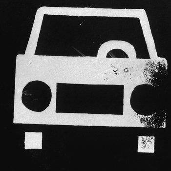 Le Car: Auto-Reverse (2018) - Bandcamp