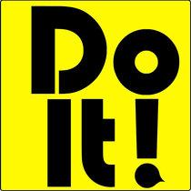 Do It! cover art