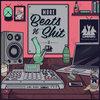 More Beats N' Shit Cover Art