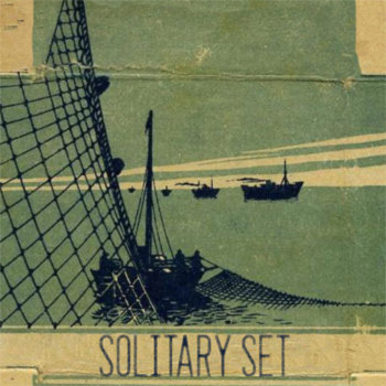 Low And Outside by Solitary Set