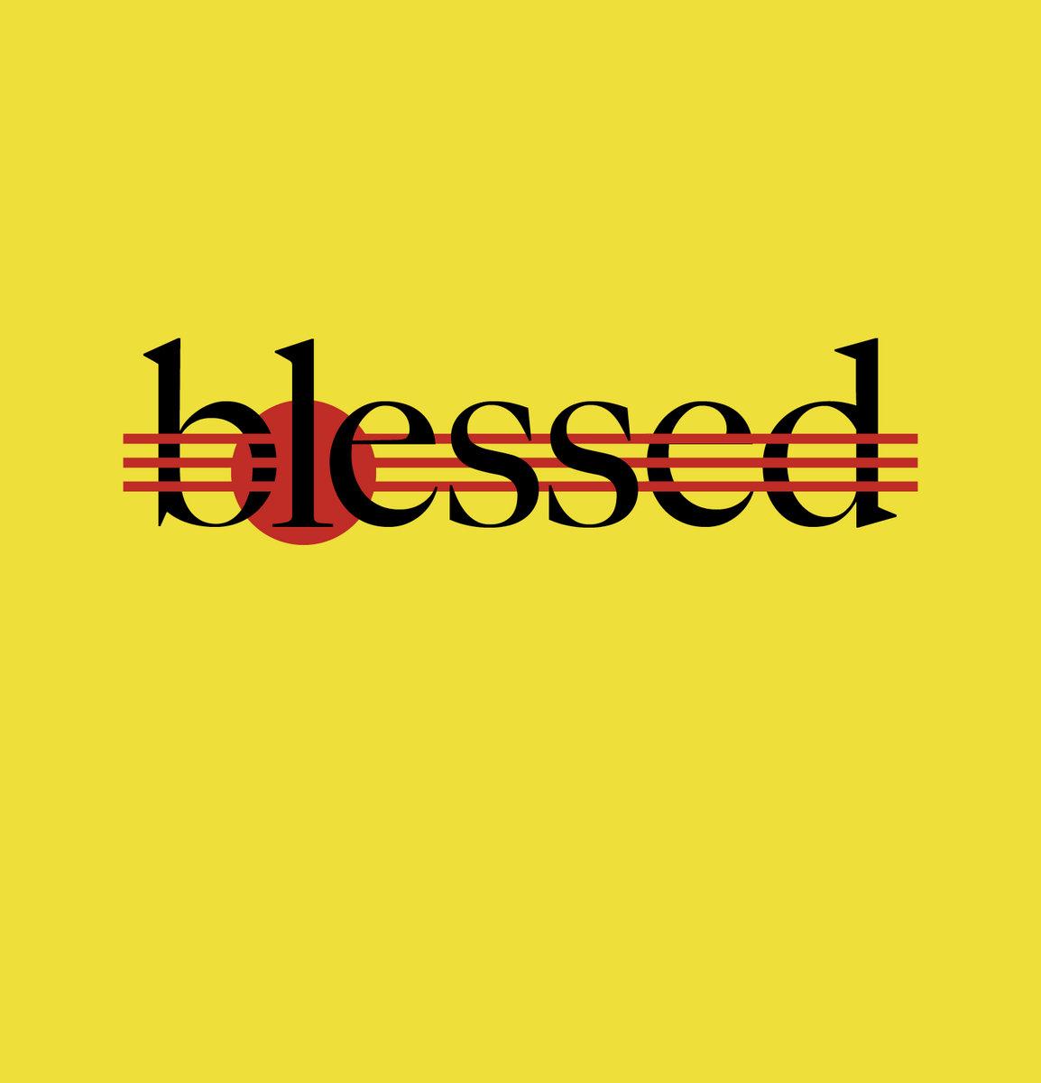 https://blessedband.bandcamp.com/album/blessed