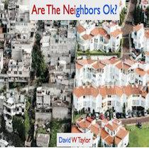 Are The Neighbors Ok? cover art