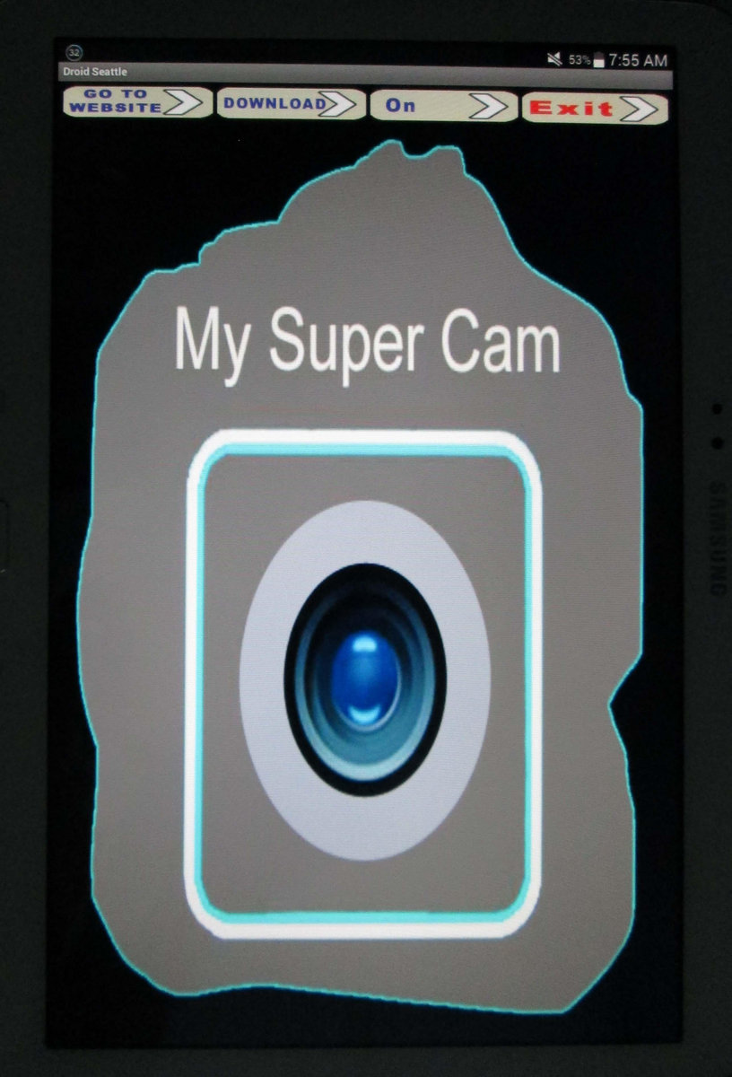 mx player pro apk free download for android mobile9