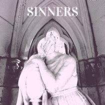 Sinners (demo) cover art