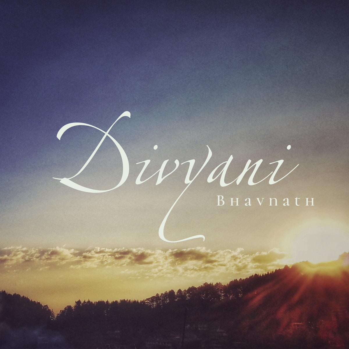 divyani name