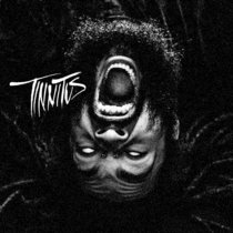 TINNITUS [HNR65] cover art