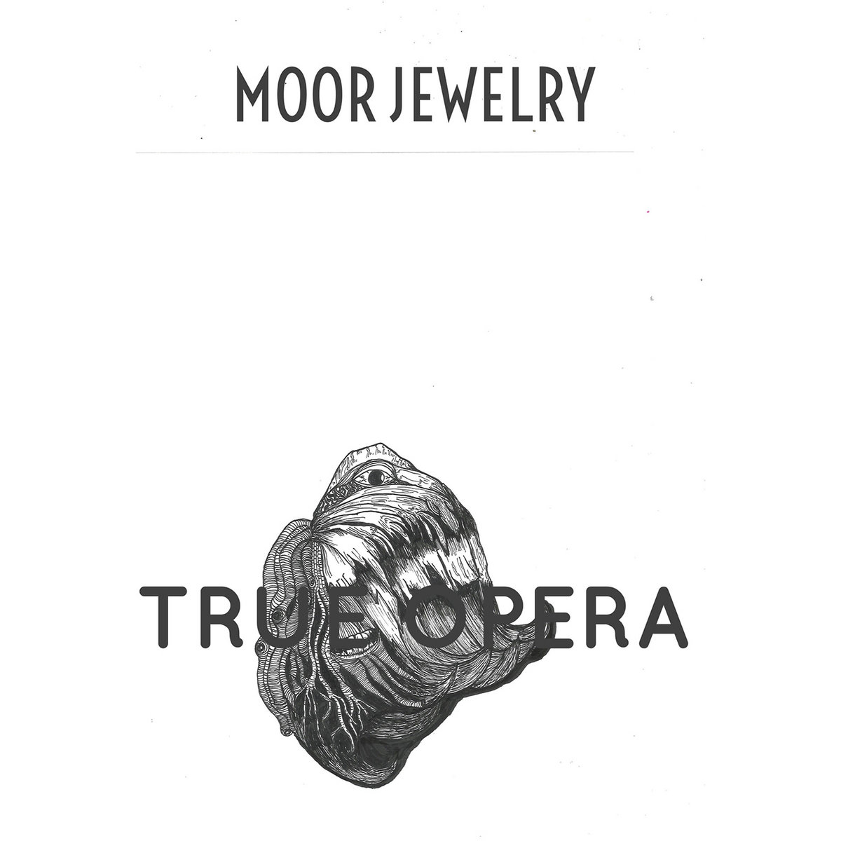True Opera | Moor Jewelry