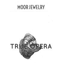 True Opera cover art