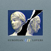 European Lovers cover art