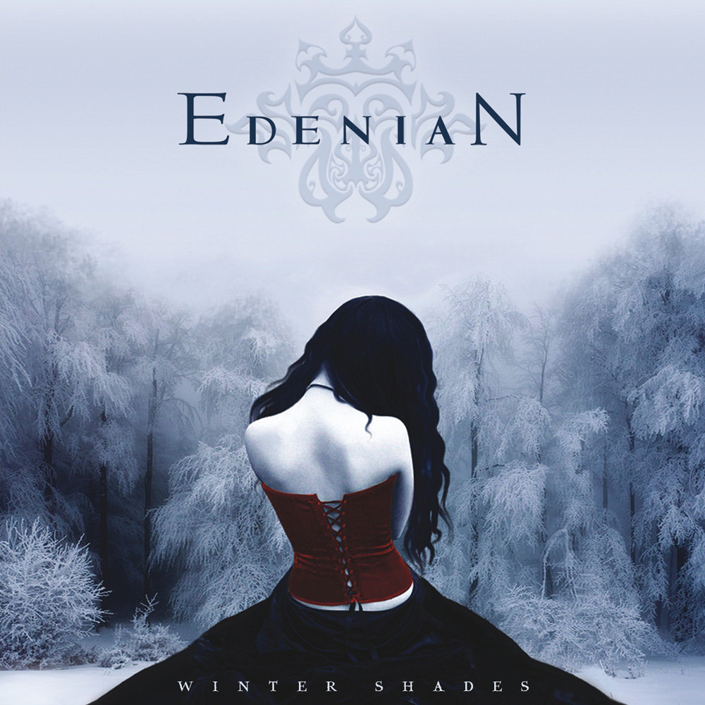 Image result for Edenian Winter Shades