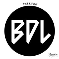 Darksun cover art