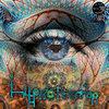 Hypno.Tembr [#40] Cover Art