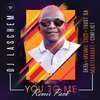Dj Laschem Ft Komplexity & Lesiba - You To Me Remix Pack
