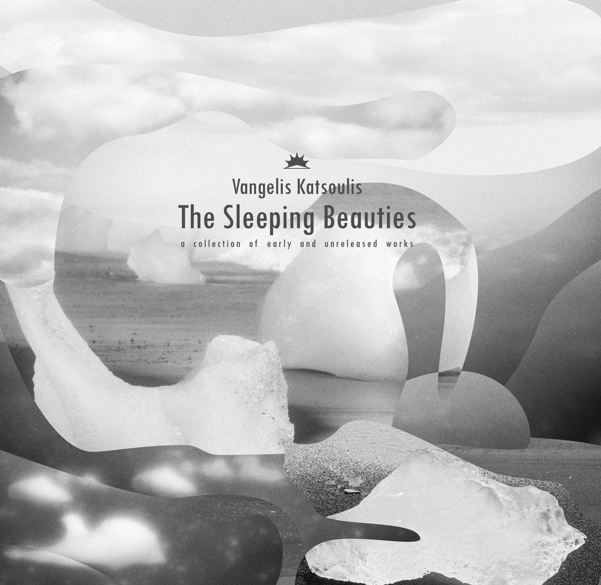 sleeping beauties torrent