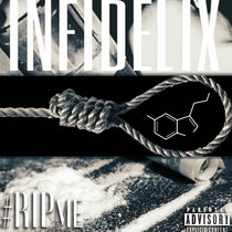 #RIPme cover art