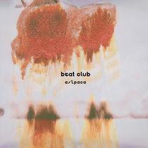 WWNBB#S14 - Beat Club cover art