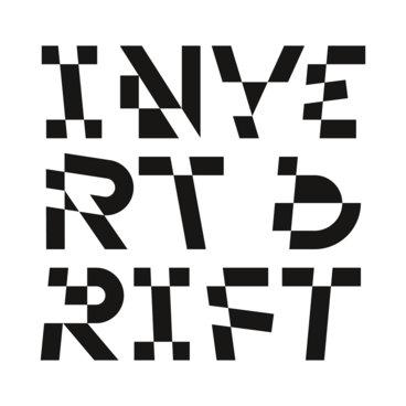 Invert Drift main photo