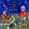 The Mysterious Town of Oak Hill