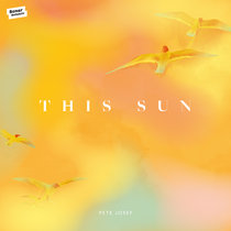 This Sun / Snatching Time cover art