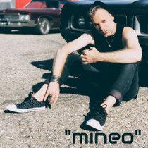 Mineo cover art