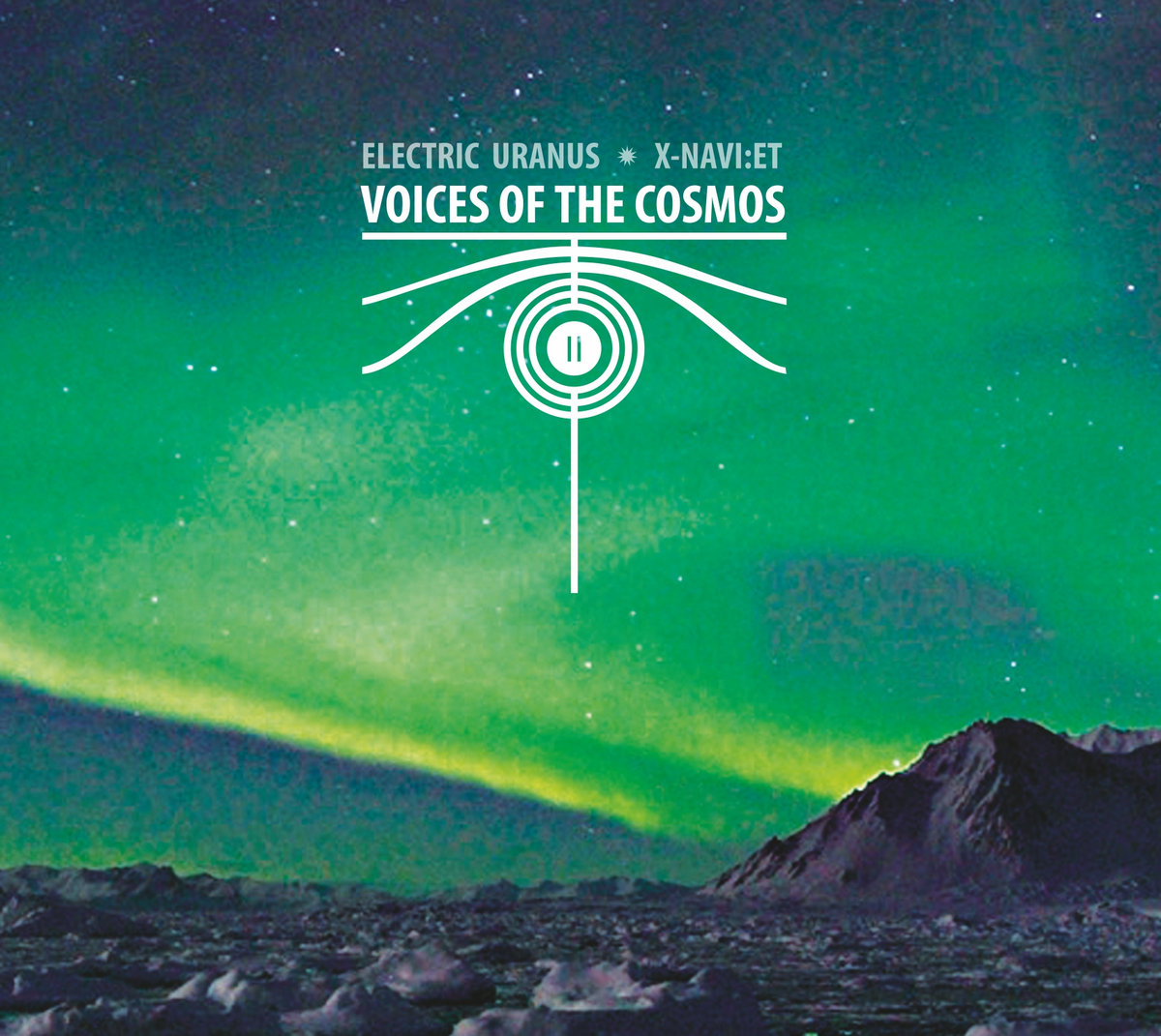 SOLAR ACTIVITY   VOICES OF THE...
