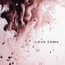 Love Coma cover art