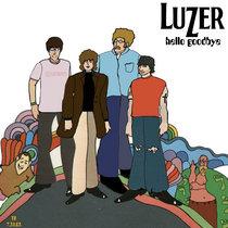 Hello Goodbye (Beatles cover) - Single cover art