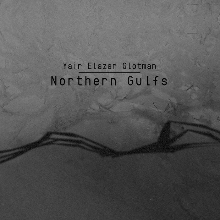 Northern Gulfs cover art