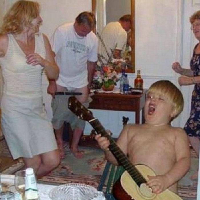 инцес с русской спящей мамой бесплатно