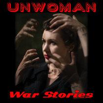 War Stories cover art
