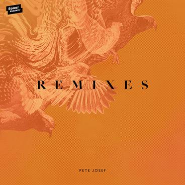 Remixes main photo