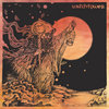 WATCHTOWER: RADIANT MOON EP Cover Art