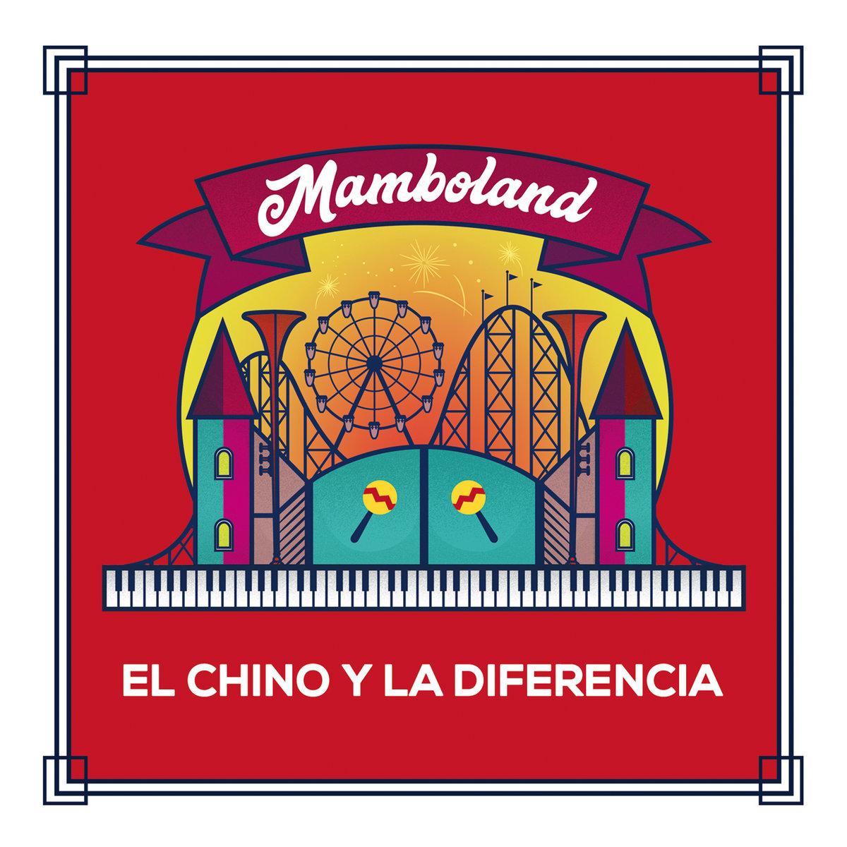 1e8da1b47c5 by El Chino Y La Diferencia