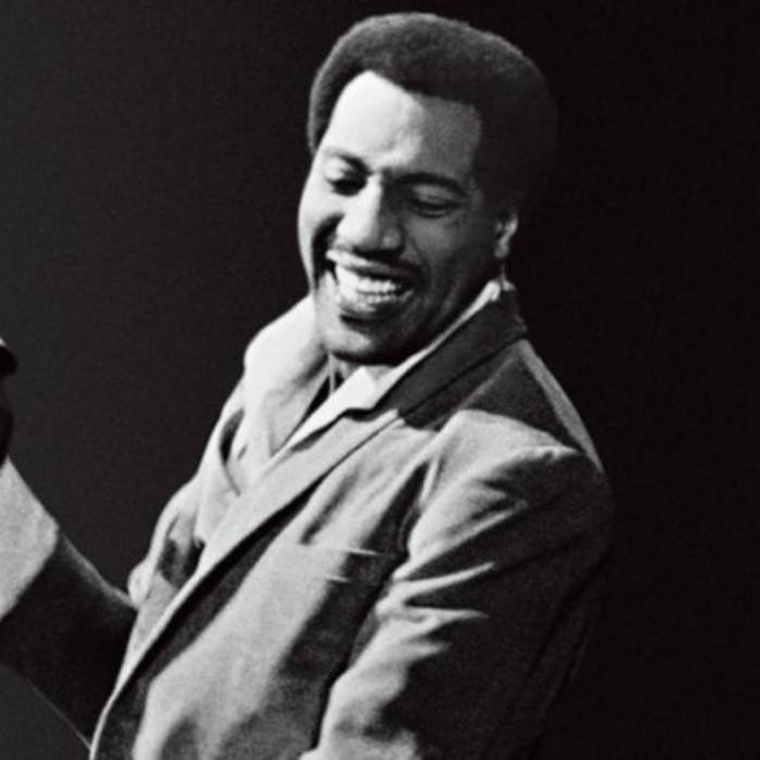 otis redding white christmas from this christmas by this christmas