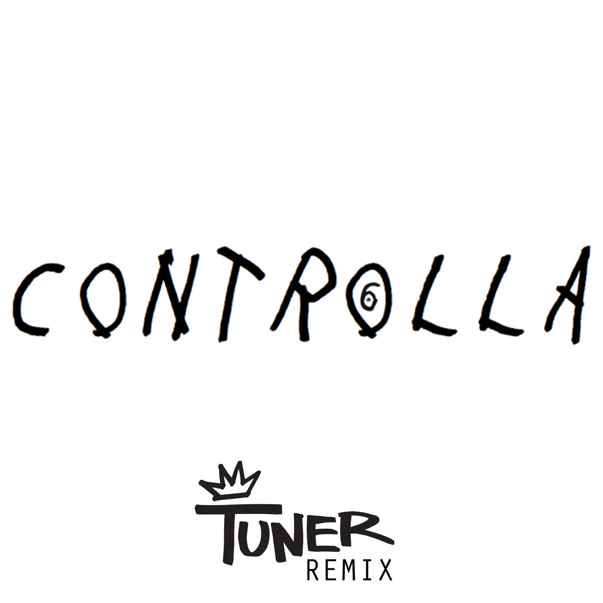 Drake Ft  Popcaan – Controlla (Tuner Remix) | Tuner Stevensson