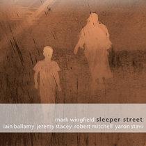 Sleeper Street (HD) cover art