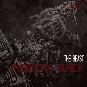 The Beast main photo