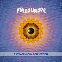 Extrasensory Connection cover art